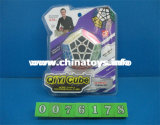New Magic Square Intellectual Toy Novelty Toys (0076178)