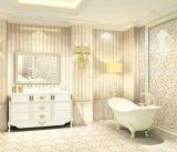 Glazed Ceramic Wall Tiles 30X60 (PT66123)