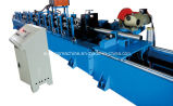 Top Quality Seamless Weld Round Tube Roll Forming Machine
