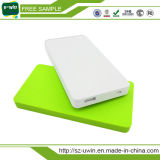 Universal Portable Ultra-Slim 8000mAh Power Bank Charger