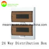Waterproof Electrical Circuit Breaker Box