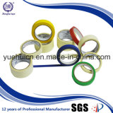 Delivery on Time Best Price of Cream Masking Tape