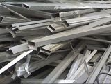 Hot Sell Aluminum Wire Scrap Prices