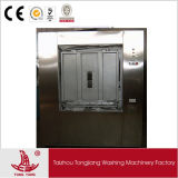 Touch Screen Type 100kg Hospital Barrier Washer Extractor--Hospital Equipment