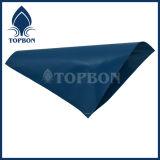 Supply Swimming Pool PVC Tarpaulin (Tb038) Wholesale Factory