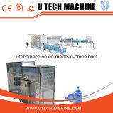 Txg Series 5 Gallon Water Filling Line (TXG)