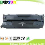 Universal Black Toner Cartridge for HP Q4092A Favorable Price/High Quality