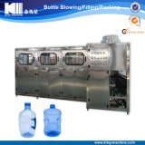 Full Automatic Big Bottle Water Filling Machine China
