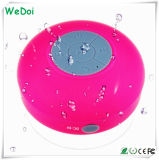 Hot Waterproof Mini Wirelss Bluetooth Speaker with High Quality (WY-SP11)