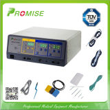 300W Professional Electrosurgical Cautery Unit
