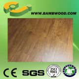 Cheap and Interior Laminated Flooring