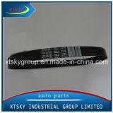 Auto Parts Auto Belt (20430382)
