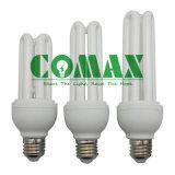 3u T4 23W Energy Saving Lamp