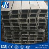 Galvanized Steel C Channel / U Channel