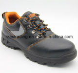 Multi-Function Safety Shoes with GB12011--2009