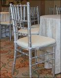 Best Price Various Wooden Wedding Sillas Chiavari Tiffany Chairs