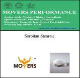 Hot Slaes Cosmetic Ingredient: Sorbitan Stearate