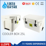 Rotational Molding Cooler Box, Cool Box Keep Fresh and Cool