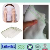 Facial Cleansing Cloths Gauze Muslin Square Makeup Remover