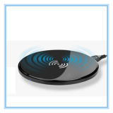 for iPhone Samsung Qi Wireless Charger for Sale