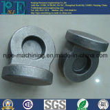 Custom High Standard Alloy Steel Forging Accessories
