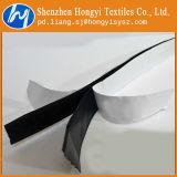 Sticky Backed Fastener Self Adhesive Hook & Loop Strap