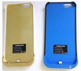 New Popular Battery Cases for Phone 6