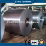 Golden Supplier Cold Rolled Steel Coil