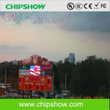 Chipshow P16 Outdoor Full Color Sports LED Display