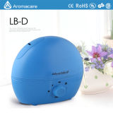 Aromacare Big Capacity 1.7L ODM/OEM Humidifier Bottle (LB-D)