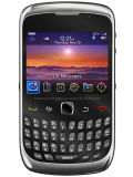 Original Curve 3G 9300 New Unlocked Mobile Phone Cell Phone