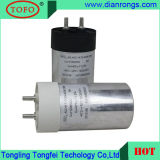 Filter Regulate Current Power Capacitor