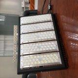High Power LED IP66 1000W LED Flood Light for Square