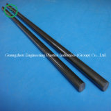 Guangzhou Supplier Polyimide Extrused Hard Plastic Rod