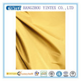 Solid Faux Silk Polyester Fabric