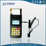 Made in China Best-Selling Protable Hardness Tester