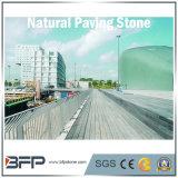 G603 Granite Natural Outdoor Garden Paving Stone for Landscape