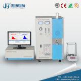Carbon Sulfur Analysis Instrument
