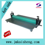 Ks-Slb750 Manual Cold Laminator Machine