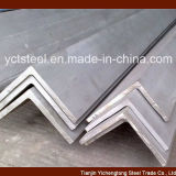 Stainless Steel Angle Bars Ss304
