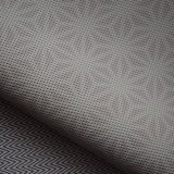 DOT Embossed Synthetic PVC Leather for Wall Home Decoration