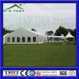 Big Party Event Tent Wedding Tent