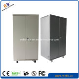 19′′ Charging Cabinet with 30 PCS Slots