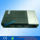 Excelltel Epabx System CS208 Office PBX