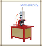 Paper Protector/Angle Board Re-Cutter with Ce