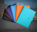 Promotion Gift Leather Magic Diary Hard Cover Notebook