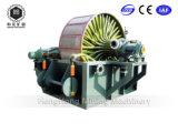 High Performance Mining Equipment Vacuum Rotary Drum Filter for Sale