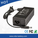 AC Adaptor for DELL 150W 19.5V 7.7A