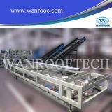 50~160mm PVC Pipe Belling Socket Machine