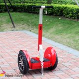 China Mini Electric Vehicle Two Wheel Scooter